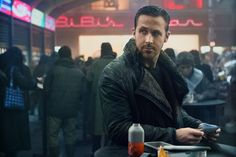 *Blade Runner 2049* Trailer: Wait, Did They Really Pull Off a *Blade Runner* Sequel? Because this new trailer is *fire*.  ----------------------------- #gossip #celebrity #buzzvero #entertainment #celebs #celebritypics #famous #fame #celebritystyle #jetset #celebritylist #vogue #tv #television #artist #performer #star #cinema #glamour #movies #moviestars #actor #actress #hollywood #lifestyle