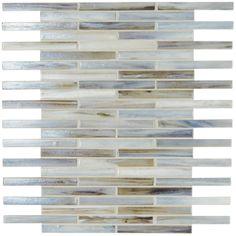 Arabian Sea Muscat - Arabian Sea - Wall & Floor Tiles | Fired Earth