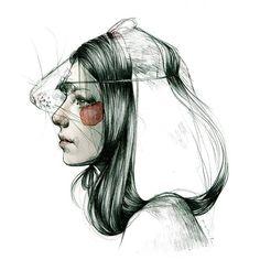 paula bonet ilustraciones - Buscar con Google