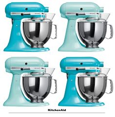 Monday Blues? Not from us at KitchenAid Africa! Wishing all our friends a wonderful Monday! Much love KitchenAid Africa xx