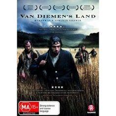 Van Diemen's Land [ NON-USA FORMAT, PAL, Reg.4 Import - Australia ] (DVD) http://www.amazon.com/dp/B0038C19AW/?tag=wwwmoynulinfo-20 B0038C19AW