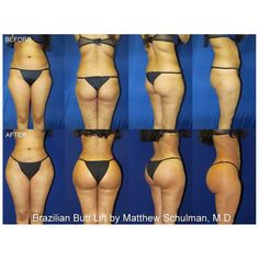 Want to get a tiny waist and perfect bum?