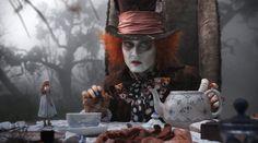 http://cdn.dolimg.com/en-US/blogs/wp-content/uploads/2013/02/Alice-in-Wonderland-Shrunk.png
