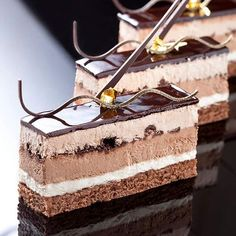 coffee vanilla macadamia crunch more libfroind chef chocolate coffee ...
