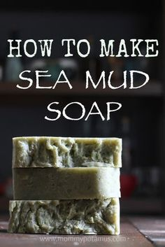 5 DIY Homemade Crockpot Soap Recipes