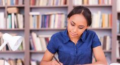 Consider the following factors when deciding when to take the GRE.