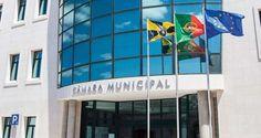 Lagoa organiza sessão de esclarecimento do Portugal 2020! | Algarlife