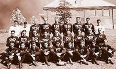 Washington Redskins Pictures  1937  NFL Champions