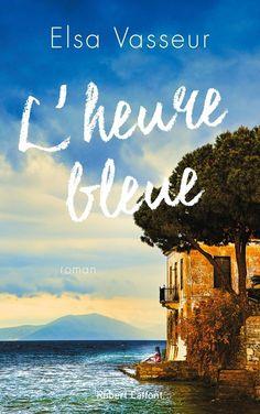 Résumé : Quand une île paradisiaque devient le théâtre d'un drame à huis clos… Zoé, dix-sept ans, accepte l'invitation de Lise, une camarade de terminale qui lui propose de passer…