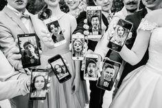 Yuriy Klim no MyWed – funny wedding pictures Wedding Poses, Wedding Photoshoot, Wedding Shoot, Wedding Shot List, Funny Wedding Photos, Wedding Pictures, Animation Photo, Inexpensive Wedding Invitations, Foto Wedding