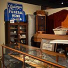 National Museum of Funeral History - Houston
