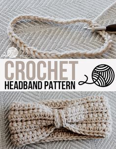 Hi friends!  Perhaps you're a new friend... hi new friend! *waves*  You may be new here because you're brand new to crochet. You've learned to chain stitch and single crochet and maybe even double crochet (gasp!). Now you're ready to go out on your own and take on the crochet world!