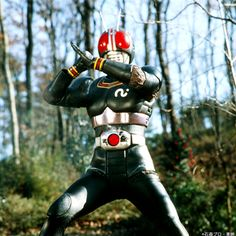 Japanese Superheroes, Kamen Rider Series, Godzilla, Ranger, Deadpool, Tv Series, Anime, Fictional Characters, Black Rx