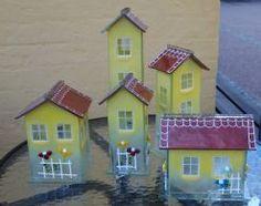 Skagenshuse