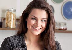 Sara Sampaio, Interesting Faces, Celebs, Celebrities, Beauty, Dutch, Tv, Kuchen, Jokes