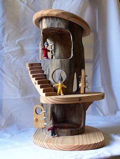 www.carladejong-toys.com.au wooden%20toys woodentoys.htm