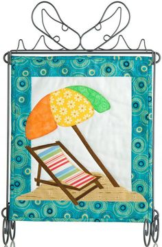 Image result for 6 x 12 mini quilt