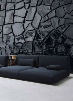 #FESTIM TOSHI #texture #wall