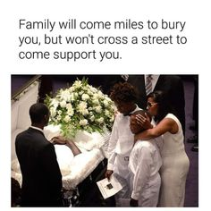 Weird Facts, Fun Facts, Family Matters, Teen Quotes, Mindfulness Quotes, Couple Quotes, African American History, I Don T Know, Bury