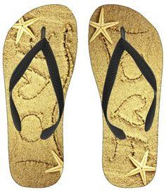 Peacock Feather Mens and Womens Light Weight Shock Proof Summer Beach Slippers Flip Flops Sandals