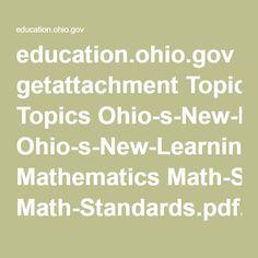 education.ohio.gov getattachment Topics Ohio-s-New-Learning-Standards Mathematics Math-Standards.pdf.aspx