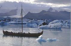 Island2004-0624 by Sven Strumann on Flickr.