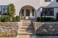 6 Green Acre Lane, Westport, CT, Connecticut  06880, Compo Beach, Westport real estate, Westport home for sale, , http://www.raveis.com/mls/99123653/6greenacrelane_westport_ct