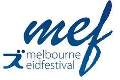 MELBOURNE EID FESTIVAL