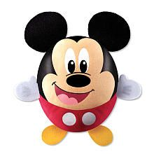 Fisher-Price Mickey Mouse Gigglin' Pal - Mickey