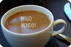 MOTIVATIONAL MONDAY, make today amazing! www.PersonalTrainerBradenton.com