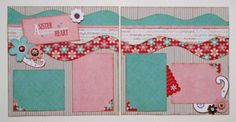 Love Kiwi Lane Designs Templates www.kiwilanedesigns.com
