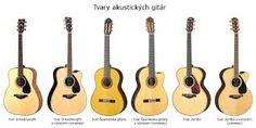 gitara noty pre zaciatocnikov - Hľadať Googlom You're Beautiful, Music Instruments, Guitar, Musical Instruments, Guitars