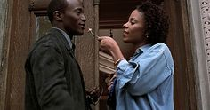 the best man movie review force lathan force feeding diggs filmencounters.com