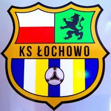 Klub Sportowy Łochowo