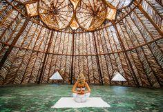 Azulik Dome 5.png