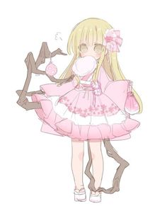 Character Inspiration, Character Art, Fate Stay Night Series, Learn To Draw, Cute Pictures, Chibi, Kawaii, Poses, Fantasy
