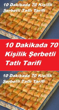 Turkish Delight, Quiche Recipes, Turkish Recipes, Sweets Recipes, Iftar, Food And Drink, Yummy Food, Bread, Cheese