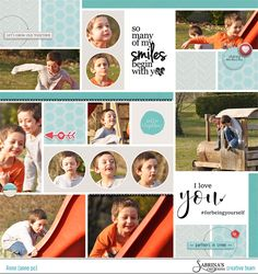 Everyday life templates set #8 https://the-lilypad.com/store/Everyday-Life-Templates-Set-8-12x12.html Sibling love https://the-lilypad.com/store/Sibling-Love.html So good together http://the-lilypad.com/store/So-Good-Together-Kit.html Love and xos_WA http://the-lilypad.com/store/Love-and-Xo-s.html Quote it n°5
