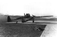 "FW 189 ""Uhu"" of Slovak Air Weapons, second half of 1944 ________________________________________________ #history #militaryhistory #tank #slovakia #ukraine #ussr #russia #wehrmacht #luftwaffe #kriegsmarine #ss #waffenss #award #hero #german #germany #deutsch #deutschland #camo #army #panzer #czech #mitchell #berlin #usaaf #slovensko #snp #medalofhonor #flyingfortress FOLLOW THE CREW @turmsimmortal @armor.of.war @world.war.shenanigans @ww2_historian1999 @armor.of.war @ww2.germanstuff @el..."