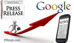 Best 4 Tips for Press Release to Rank in Google 2014 - 2015   PRnob Blog