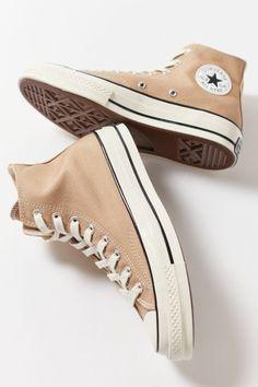 Dr Shoes, Swag Shoes, Nike Air Shoes, Hype Shoes, Me Too Shoes, Jordan Shoes Girls, Girls Shoes, Mode Converse, Converse Chuck