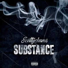 Releases Feb Substance officially drops February on Bob Marley's birthday I'm really excited about this one hope you are too! Bob Marley Birthday, Hip Hop Shop, Hiphop Beats, February 6th, Rap Music, Movie Posters, Instagram, Film Poster, Wraps