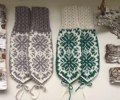 Mittens, Knitting Patterns, Winter Hats, Monogram, Socks, Crochet, Mini, Knits, Stitches