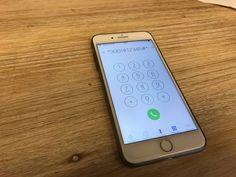 Das iPhone kann mehr als Sie vermuten. Mit vielen Tastenkombinationen und Tricks kann man geheime Funktionen im iPhone aufrufen, die etwa die Sprachqualität verbessern oder die Akkulaufzeit erhöhen.