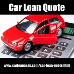 Evaluate To Discover The Best Loan Deal With Car Loan Calculator