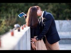 Love Is- The Heirs OST [상속자들] Sub Esp.