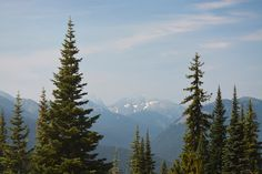 EC Manning Provincial Park, BC Canada - Coastal Mountain View by ComfortandBliss on Etsy Canada, Courage, Inspirational Posters, Mountain View, Places To Travel, Past, Coastal, To Go, Mountains