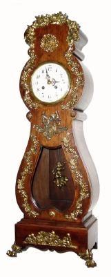 41 Best Antique Clocks Images Antique Clocks Clock