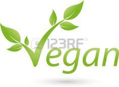 vegan%3A+Vegetarian+symbol+with+scrolling%2C+Vegan Company Logo, Vegetarian, Symbols, Vegan, Free, Vegans, Glyphs, Icons