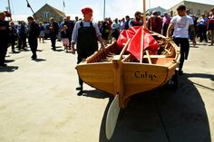 Boatbuilding courses & traditional crafts in Lyme Regis http://www.leisurecourses.net/organiser/boat-building-academy